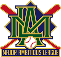 帝王学STR勉強会MAL(MAJOR AMBITIOUS LEAGUE)